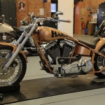 05 Schoenes Custom-Bike.jpg